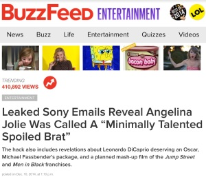 Buzzfeed screen capture [by me].