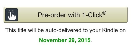 Link to Amazon.com.