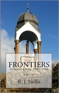FrontiersPublishedCover