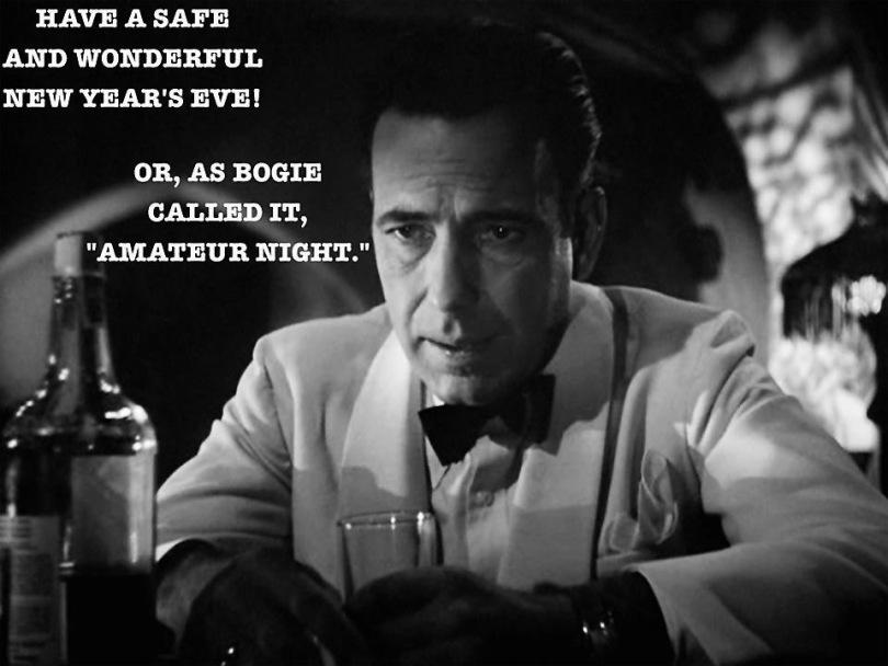 Image via Humphrey Bogart Official Estate.