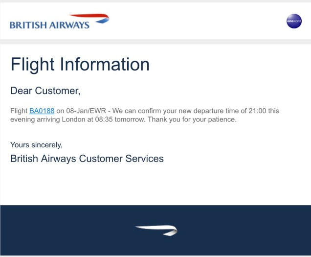 BA Email to me.