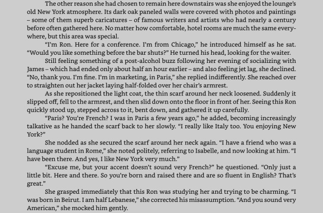 """Excerpt from """"Frontiers."""" Click to expand."""